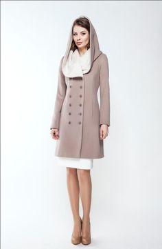 пальто женское - Поиск в Google