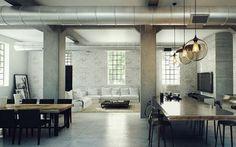 diseno-interiores-decoracion-tuberias-vistas-01
