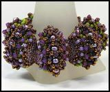 The Beyond Beadery Road Show at York Beads, New York City - Daily Blogs - Beading Daily