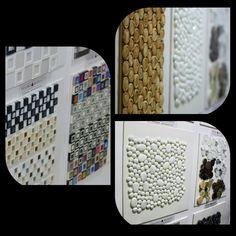 Maharani Tiles Decorex 2016 Decoration, Tiles, Dekoration, Room Tiles, Tile, Decorations, Deco, Decor, Decorating