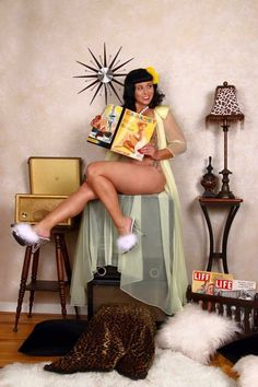 Naked Music Wednesday #nakedmusicwednesday #music #rootsrock #tunein #rocknroll #americana #gospel #rootsrock #garagerock #listentothis #folk #rockon #nakedmusic www.gritgrubgrind.com link in bio