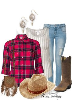 """""""First Date Contest Set 3"""" by donnamae-harkness ❤ liked on Polyvore"""