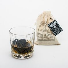 decovry.com+-+Men's+Society+|+Whisky+Stones