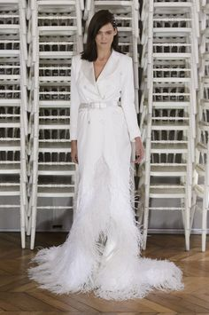 Alexis Mabille (=)