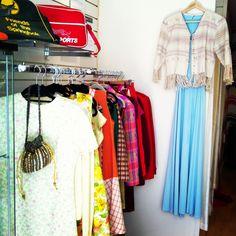 Our shop:)