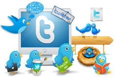 Buying Twitter followers has become a popular method for businesses, celebrities and influencers to grow their presence and popularity on Twitter.
