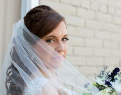 wedding pictures, bridal poses, deadwood, south dakota dailyhomemaker.com