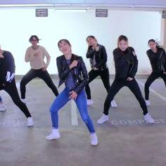 I LOVE THOSE GIRLS SLAY MY EXISTENCE BABIES  Do you like Koreos UCLA guys? . . . . . . . . . . . . . . . . . . . . Tags: [#jyp #jypnation #got7memes #Got7 #igot7 #aghase #imjaebum #jaebumgot7  #jaebum #jaebongi #jbgot7 #defsoul #tzuyu #snsd #jackson #jacksonwang #youngjae #marktuan #bambam #jinyoung #yugyeom #bigbang #bts #twice #exo #blackpink #ikon] @jacksonwang852g7 @333cyj333 @pepi_jy_ @mark_tuan @bambam1a @yu_gyeom koreos UCLA