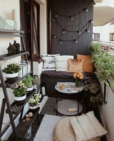 10 Cozy Apartment Balcony Decorating Ideas 6 For the. 10 Cozy Apartment Balcony Decorating Ideas 6 For the. Small Balcony Design, Tiny Balcony, Small Balcony Decor, Outdoor Balcony, Small Balconies, Small Terrace, Balcony Railing, Balcony Grill, Patio Balcony Ideas