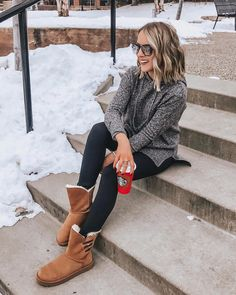 """7760a97ba Lauren Meyer 