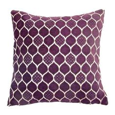 Chloe Cushion Cover