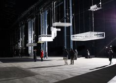 philippe-parreno-hypothesis-hangar-bicocca-designboom-25