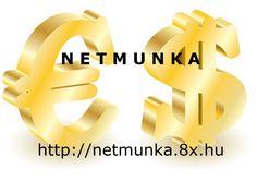 http://netmunka.8x.hu