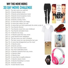 """30 day movie challenge"" by moon-and-back-babe123 ❤ liked on Polyvore featuring Topshop, Vans, Boohoo, Beats by Dr. Dre and Casio"