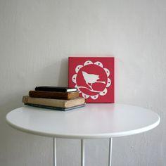 v cukrkandlu / in sugar Sugar, Paintings, Table, Furniture, Home Decor, Decoration Home, Paint, Room Decor, Painting Art