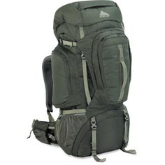 Kelty Red Cloud 90 Pack - 2012 Closeout