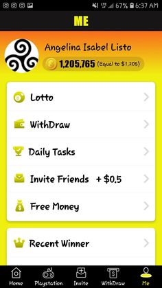 LUCKY TIME FRIEND CODES Game Codes, Daily Task, Invite Friends, Free Money, Coding, Invitations, Save The Date Invitations, Invitation, Programming