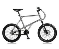 Rumbler 'Baby Fat Bike' I love mini velos! This would be perfect to ride on the cobblestones in Belgium. Fat Bike, Bikes Direct, Electric Bike Kits, Baby Fat, Mini, Urban Bike, Bike Photo, Cargo Bike, Bike Reviews