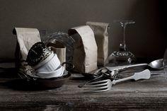#spoons from #eleonora #trojan #eleonoratrojan