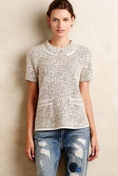 http://www.anthropologie.com/anthro/product/4112346825599.jsp?color=011&cm_mmc=userselection-_-product-_-share-_-4112346825599  Medium in ivory