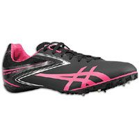 ASICS� Hyper-Rocketgirl SP 5 - Women's