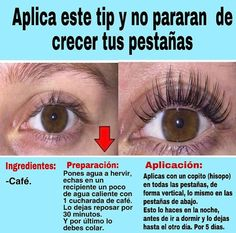 Face Care Tips, Face Skin Care, Beauty Care, Beauty Skin, Hair Beauty, Beauty Secrets, Beauty Hacks, Facial Tips, Glow Up Tips