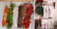 3 Wreath Storage Ideas that keep yours clean and fresh until next year.