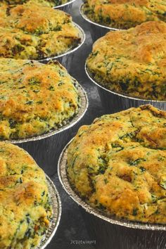 Quiche, Mashed Potatoes, Food And Drink, Menu, Cooking, Breakfast, Ethnic Recipes, Diet, Whipped Potatoes