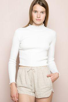 Emma Shorts