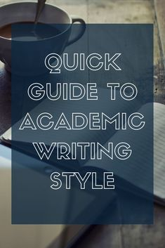 Don't bother reading huge books on how to write at university, this short article tells you everything you need to know! Cool Writing, Better Writing, College Success, Uni Life, Academic Writing, Short Article, Writing Styles, Study Tips, Need To Know
