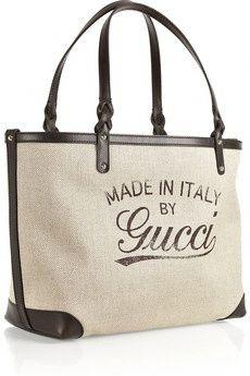 1756e30df2 hermes handbags black #Hermeshandbags Dior Handbags, Luxury Handbags,  Purses And Handbags, Designer