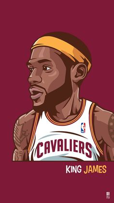 Lebron James  HD Fondos de pantalla 1080 x 1920 Wallpapers disponible para su descarga gratuita.