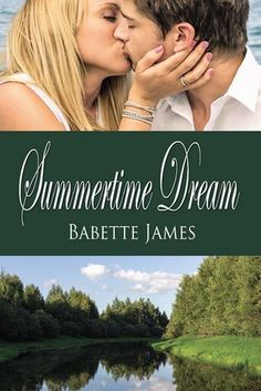 4 1/2 Stars ~ Contemporary ~ Read the review at http://indtale.com/reviews/contemporary/summertime-dream
