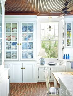 71 Best Home Tours: The Hamptons images in 2019   The ... Idea House Floor Plans Hcandg on office plan ideas, basement floor plans ideas, garage plan ideas, house fireplace ideas, house exterior ideas, house floor plans with hidden rooms, room addition floor plans ideas, house style ideas, house building ideas, house layouts ideas, hotel plan ideas, house blueprint ideas, house garage ideas, studio plan ideas, house model ideas, house parking ideas, house furniture ideas, house rooms ideas, garage floor ideas, house foundation ideas,