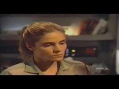 "Captain Power Episode 22 ""Retribution """