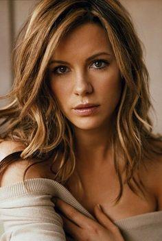 Kate Beckinsale Hottest Women 2013