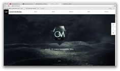 Duidelijke website, ziet er mooi uit en ik kan me goed navigeren.