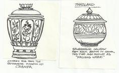 Jars+from+SE+ASIA.jpg (1558×962)