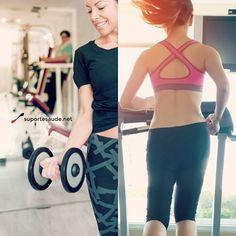 1ba0f4104a Dicas para melhorar o condicionamento físico Para condicionamento físico e  benefícios importantes à saúde