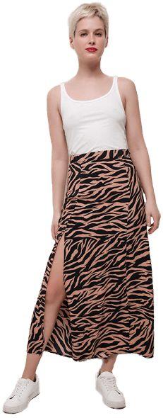 Dámske oblečenie   ROUZIT Outfit, Skirts, Fashion, Outfits, Moda, Fashion Styles, Skirt, Fashion Illustrations