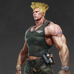 spectacular_digital_Guile_art_87 (990x990)
