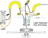 wiring diagram for multiple lights on one switch power coming in rh pinterest com Series Wiring in Ceiling Lights Basic Wiring Ceiling Light