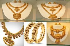Khazana Jewellery Pvt Ltd, hyderabad
