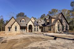 de916e33025c4dcb84f82fc71aeb34cc  national forest bed  bath - Better Homes And Gardens Gary Greene Clear Lake