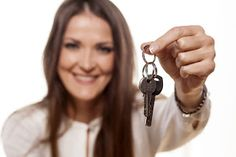 Car Loans with Bad Credit No Money Down