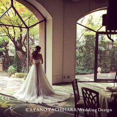 MY STYLE Wedding