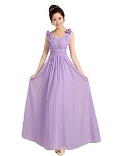 1000 images about lavender dresses on pinterest