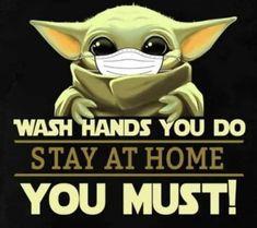 Yoda Meme, Yoda Funny, Star Wars Poster, Star Wars Art, Yoda Pictures, Yoda Drawing, Cuadros Star Wars, Images Star Wars, Star Wars Jokes