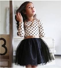 Image result for girls and toddlers long sleeve dress