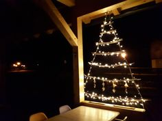 Www.hotel-sonnenlicht.at Chandelier, Christmas Tree, Ceiling Lights, Holiday Decor, Home Decor, Sunlight, Teal Christmas Tree, Candelabra, Xmas Trees